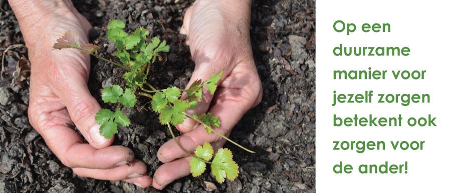 slider-2-natuurvoeding